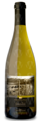 Terroir Collection No.26 Sunrise Road Chardonnay
