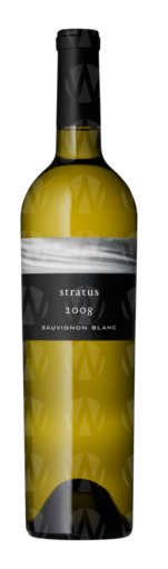Stratus Vineyards Sauvignon Blanc