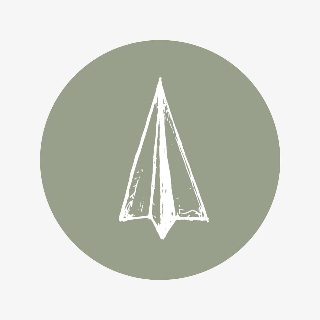 Aileron Estates Logo