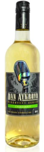 Dan Aykroyd Wines Discovery Series Chardonnay