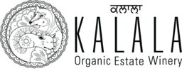 Kalala Organic Estate Logo