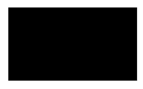 Corbeau Wines Logo