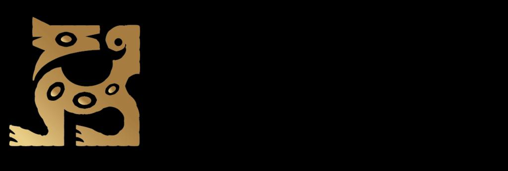 Valle de la Puerta Logo