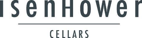 Isenhower Cellars Logo