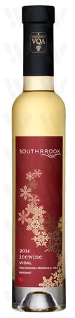 Southbrook Vineyards Vidal Icewine