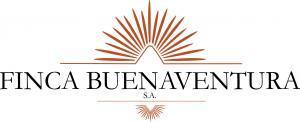 Finca Buenaventura Logo