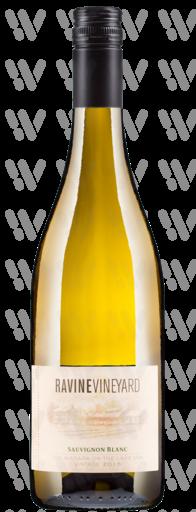 Ravine Vineyard Estate Range Sauvignon Blanc