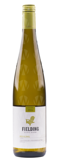 Fielding Estate Winery Riesling
