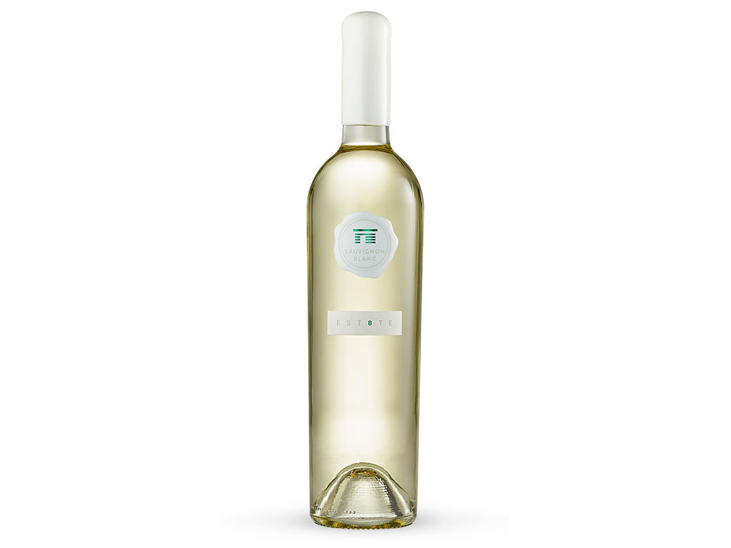 ONEHOPE Rutherford Estate Sauvignon Blanc Bottle Preview