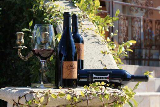 Arns Winery Image