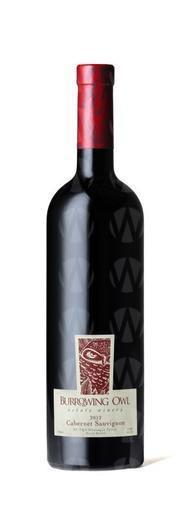 Burrowing Owl Estate Winery Cabernet Sauvignon