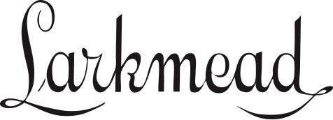 Larkmead Vineyards Logo