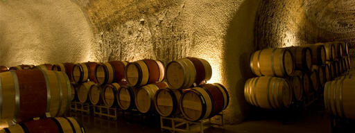Chateau Boswell Winery Image