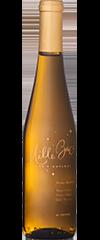 Luna Vineyards Mille Baci Bottle Preview