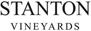 Stanton Vineyards Logo