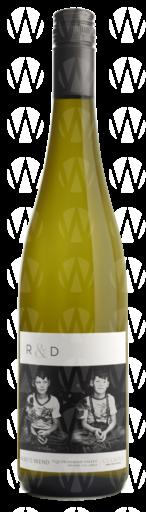 Culmina Family Estate Winery R&D White Blend