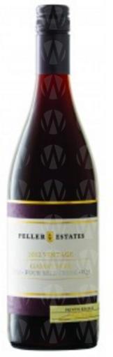 Peller Estates Winery Private Reserve Gamay Noir