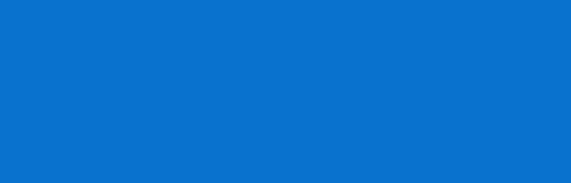 SMAK Wines Logo