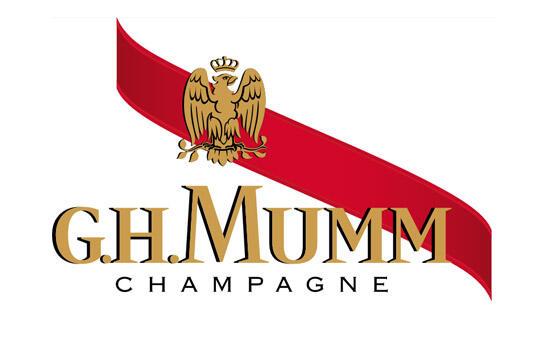 Bodega Mumm Logo