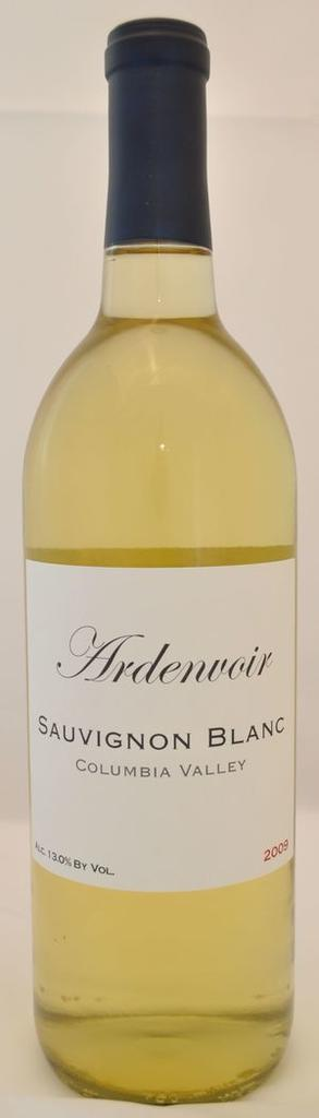 Chateau Rollat Winery Sauvignon Blanc Bottle Preview