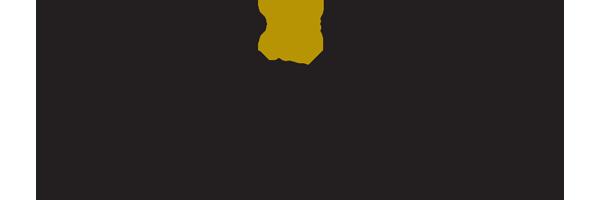 Beringer Vineyards Logo