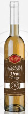 Vignoble Prémont Vent D'Ange