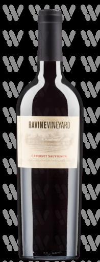 Ravine Vineyard Estate Range Cabernet Sauvignon