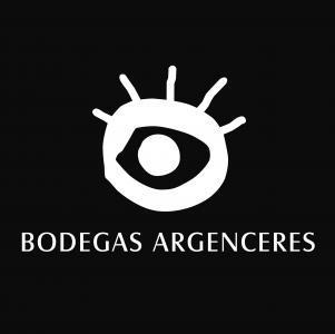 Bodegas Argenceres Logo