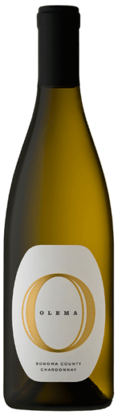 Amici Cellars Olema Chardonnay Sonoma County Bottle Preview
