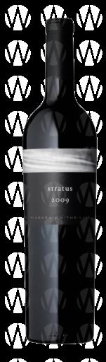 Stratus Vineyards Red