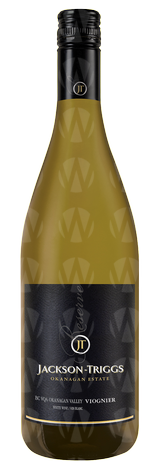 Jackson-Triggs Okanagan Estate Winery Reserve Series Viognier