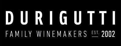 Durigutti Family Winemakers Logo