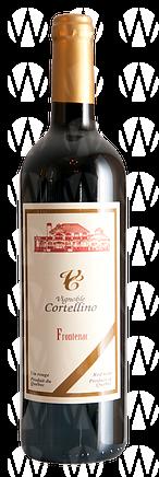 Vignoble Cortellino Frontenac