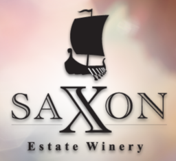 Saxon Estate Winery Logo