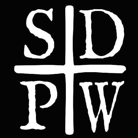 Somme des parties Logo