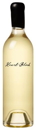 Gamble Family Vineyards Heart Block Sauvignon Blanc Bottle Preview