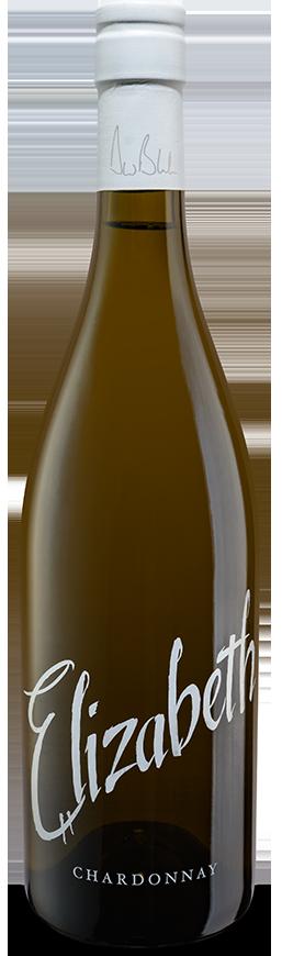 Bledsoe Family Winery Elizabeth Bottle Preview