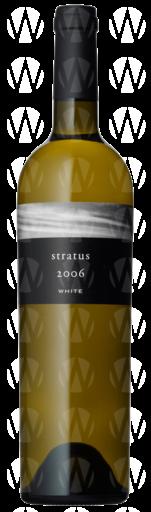 Stratus Vineyards White