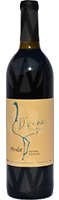 D' Vine Estate Winery Merlot