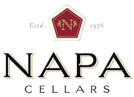 Napa Cellars Logo