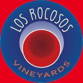 Los Rocosos Vineyards Logo