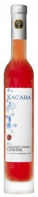 Kacaba Vineyards and Winery Cabernet Franc Icewine