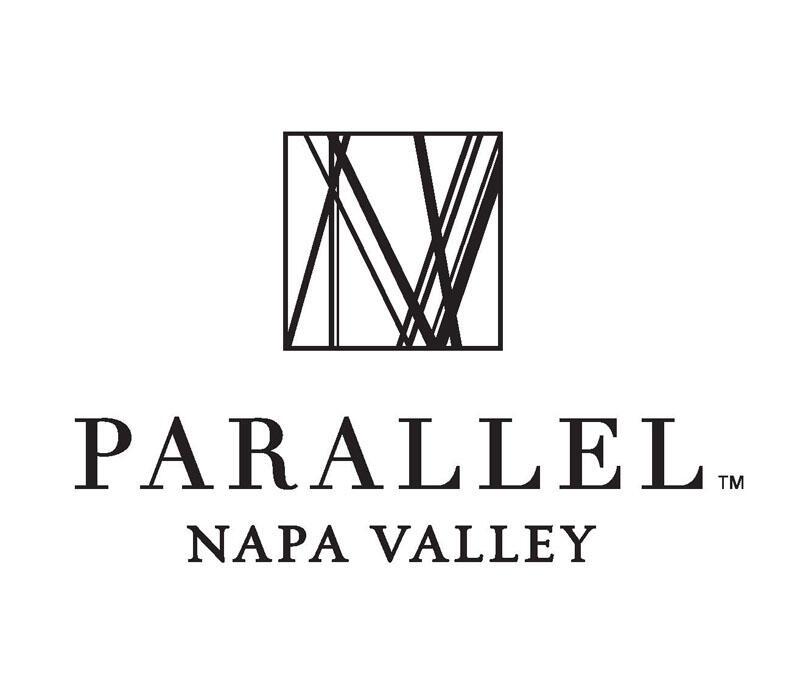 Parallel Napa Valley Logo