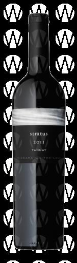 Stratus Vineyards Tannat