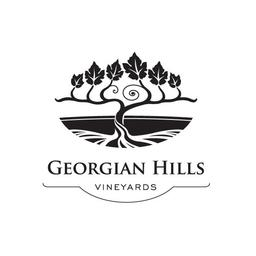 Georgian Hills Vineyards Logo
