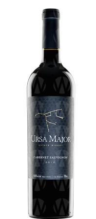 Ursa Major Estate Winery Cabernet Sauvignon
