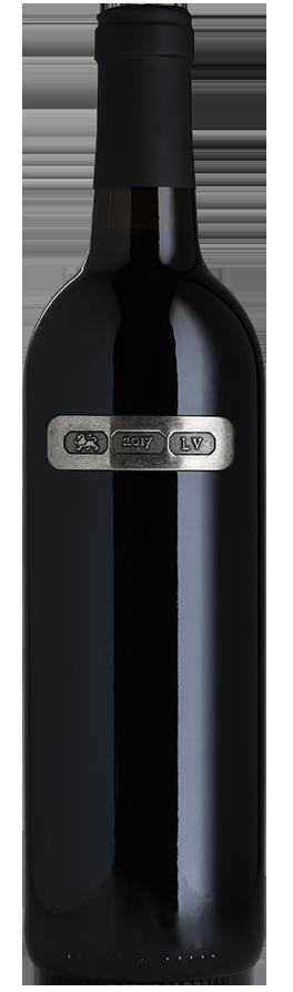 Whitehall Lane Winery Leonardini Vineyard Cabernet Sauvignon, Saint Helena Bottle Preview