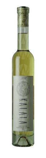 Kalala Organic Estate Chardonnay Icewine