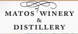 Matos Winery and Distillery Logo