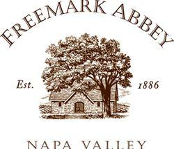 Freemark Abbey Logo